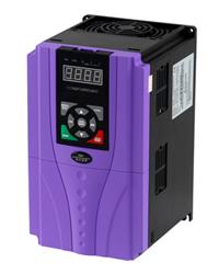 南方安華 B2000系列通用驅動器