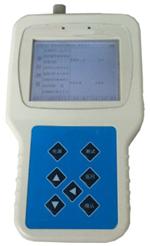 海通达HTD-WFC-02工业无线粉尘探测仪