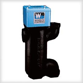 捷迈 Warrick 3C 系列电极接头