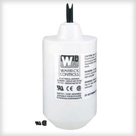 捷迈 M系列浮球液位传感器
