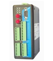 易控达 串口信号/模拟量/数字量混合型光纤中继器