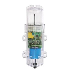唐山平升 GPRS电池供电