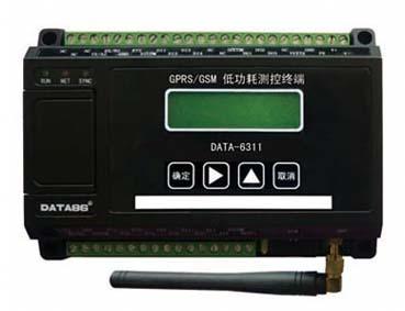 唐山平升 GPRS自动传输模块