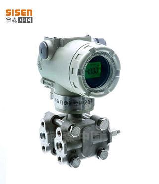 西森自动化 BST6800-DP智能差压变送器