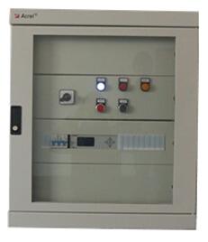 安科瑞 AZG智能配电柜、AZX智能配电箱