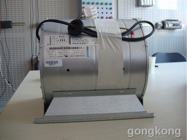 施耐德 大功率风机变频器FAN POWER ELECTRONIC