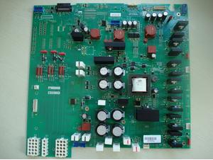 施耐德 ATV61-400KW/ATV71-315KW变频器电源板主板