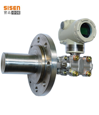 西森自动化 BST6800-LT单法兰液位变送器