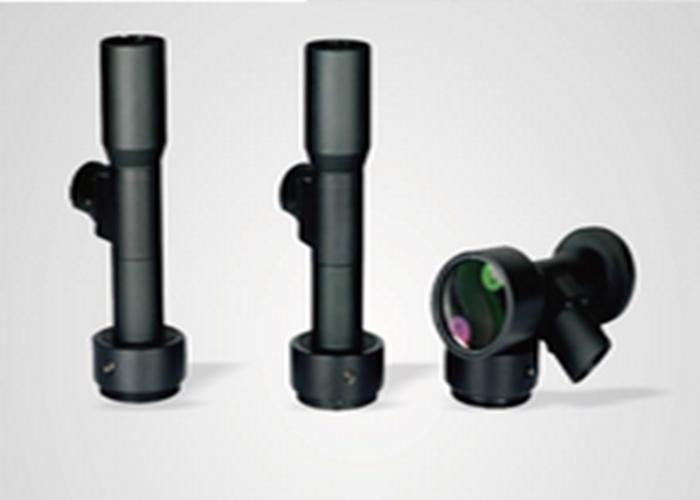 創科 CR標準遠心鏡頭