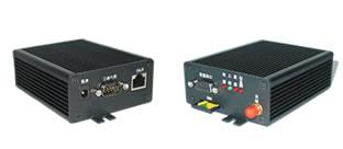 驿唐 MR-900W 超高性能WCDMA 3G路由器