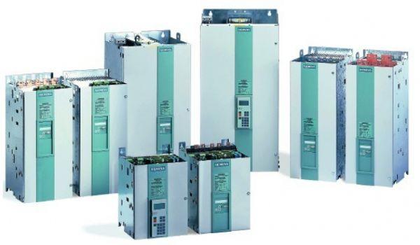 西门子6RM70系列直流调速柜