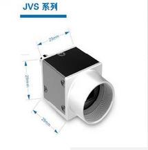 创科 CK-JOS系列工业相机