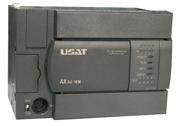 优萨 AX3U主机系列可编程控制器