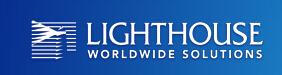美国Lighthouse中国服务处