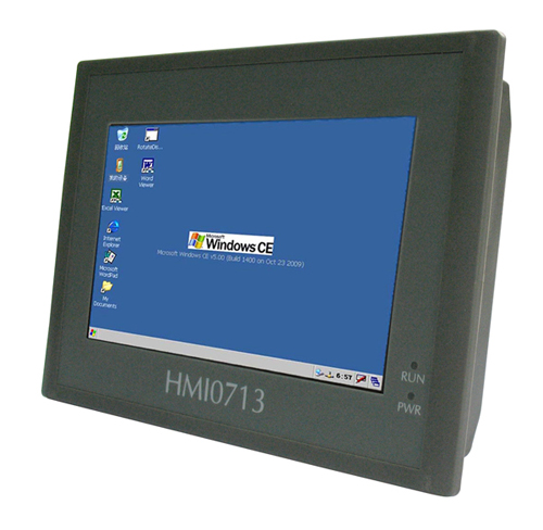 ART-阿尔泰科技HMI0713-7寸工业平板电脑