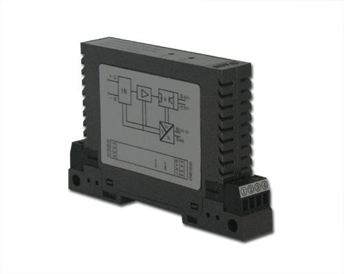 ART-阿尔泰科技S1108-电压、电流/频率隔离转换模块