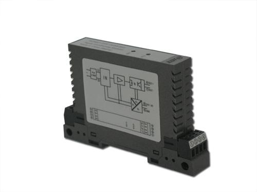 ART-阿尔泰科技S1106I-交流电流输入信号调理模块