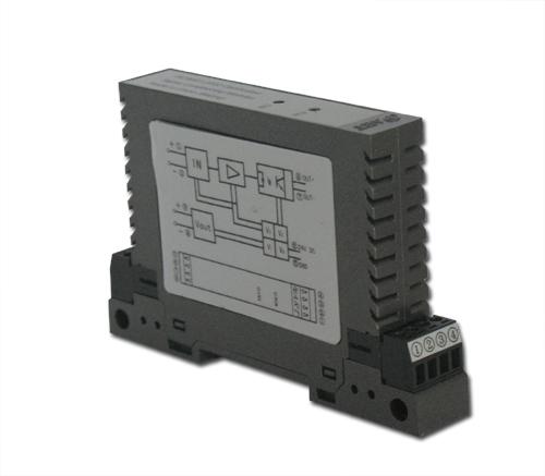 ART-阿尔泰科技S1110-应变电桥信号调理模块