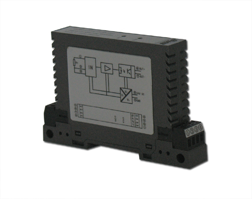 ART-阿尔泰科技S1102-热电阻信号调理模块