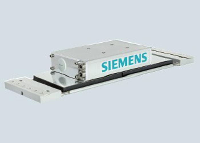 西门子1FN3直线电机