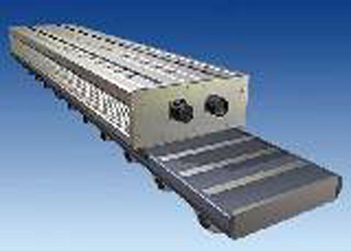 西门子1FN6直线电机