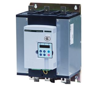 数恩 SJR2-2000系列 软起动器