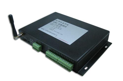 ART-阿尔泰科技A-GPRS1081-GPRS无线采集模块