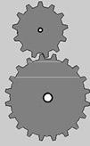 西门子同步控制/同步电控