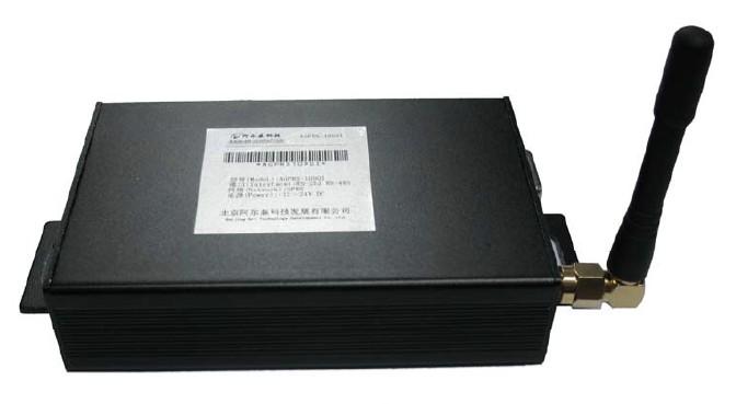ART-阿尔泰科技CDMA1090-CDMA无线采集模块
