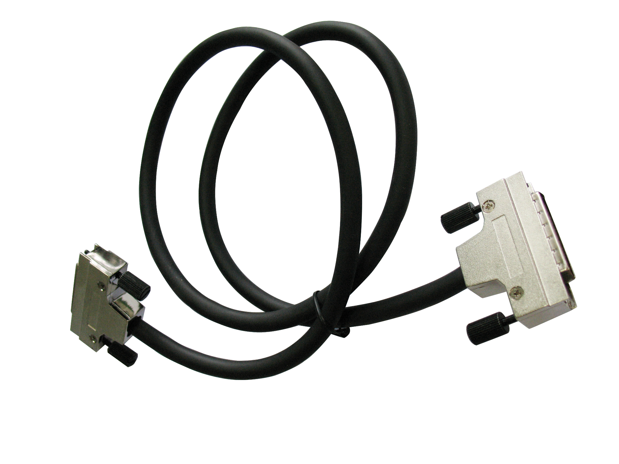 ART-阿尔泰A50D专用线缆-配套A50D接线端子板