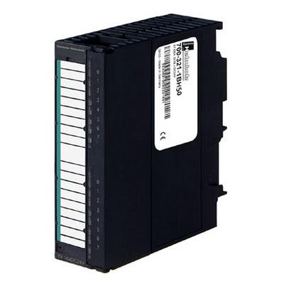 德国Helmholz 用于S7-300的数字量输入模块