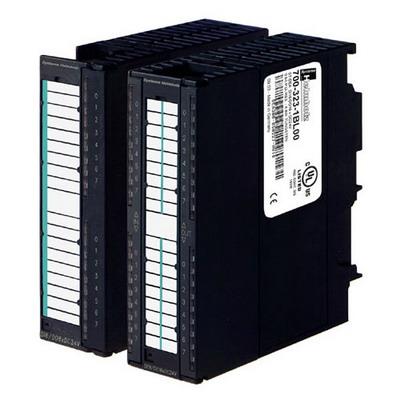 Helmholz 用于S7-300的数字量 输入/输出模块