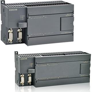 伟创VE200系列CPU 小型PLC
