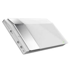 集智达智能WOA5600-60 | 60T工业级WiFi