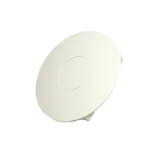 集智达智能WIA3200-30工业级WiFi