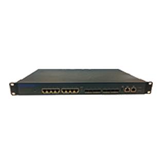 集智达智能SAC700A无线接入点控制器