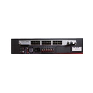 集智达智能SAC700L无线接入点控制器