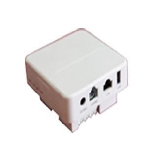 集智达智能 WIA3200-40无线接入点控制器
