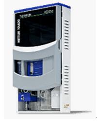 梅特勒-托利多-智能2300Na系列钠离子分析仪
