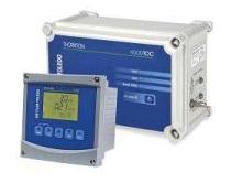 梅特勒-托利多 4000TOC - 总有机碳分析仪