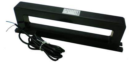 圣斯尔 无源零序电流隔离变送器-IJ03-30B9-1.0