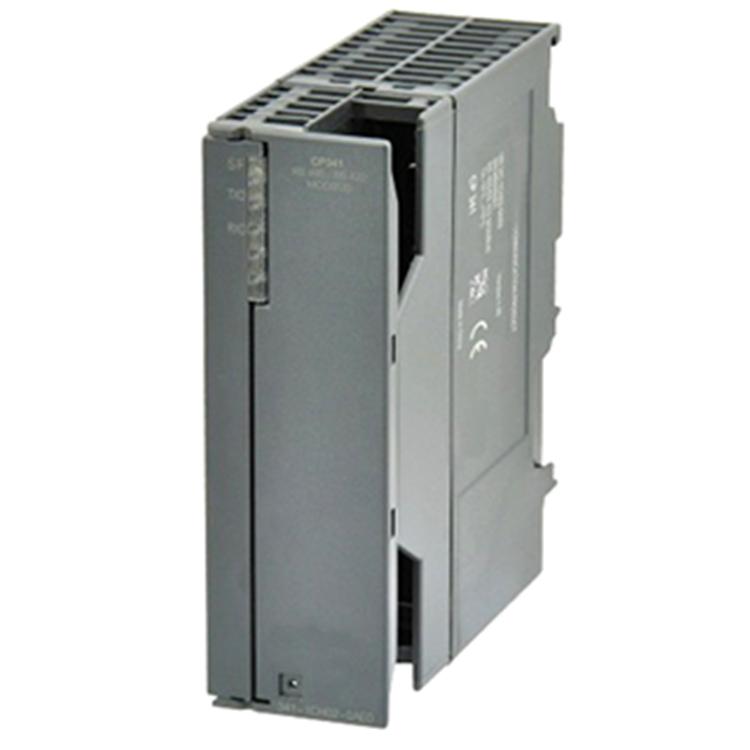 伟创VE300通讯模块plc 中型PLC