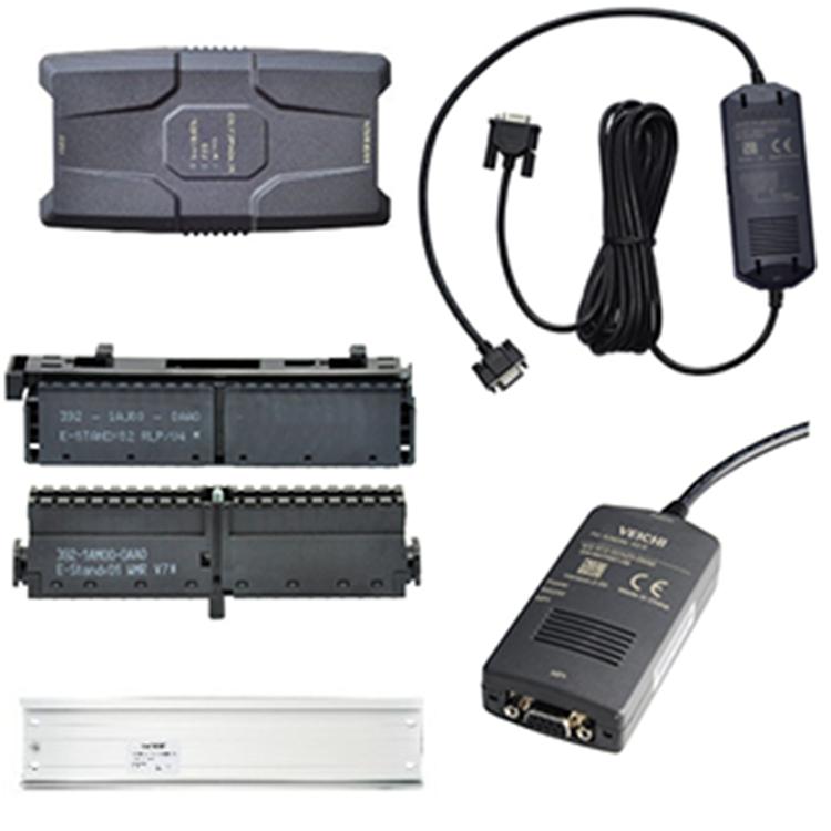 伟创PLC VE300专用附件