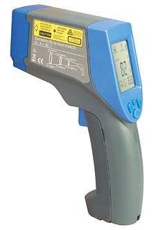 OMEGA OS423 系列经济型专业红外线温度计
