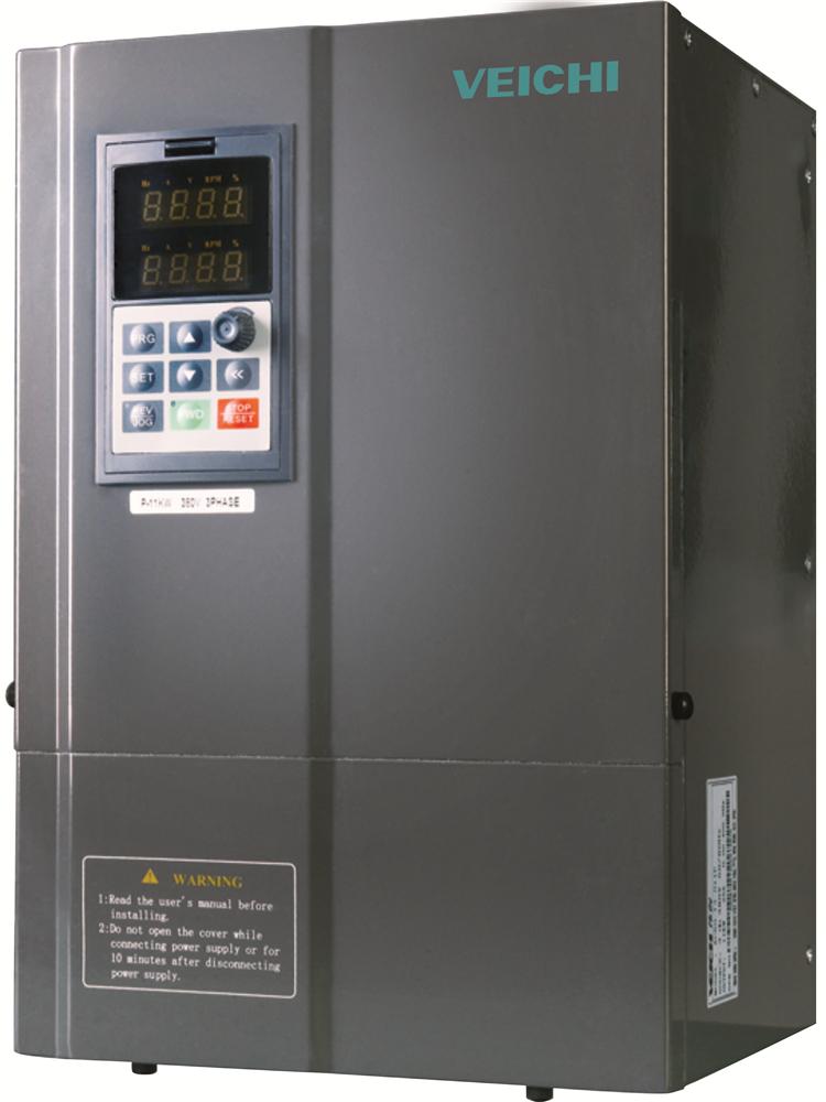 伟创变频器ac62-l拉丝机专用变频器