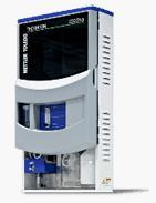 梅特勒-托利多 2300Na智能钠离子分析仪