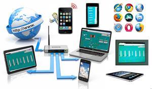 优稳 UWinTech Pro控制工程应用软件平台