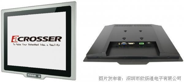 欣扬电脑 平板电脑AR-DP190-PDT