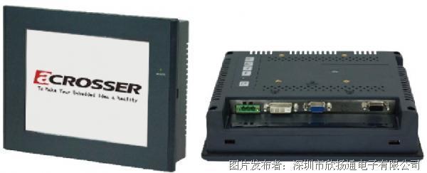 欣扬电脑 平板电脑AR-DP120-12T