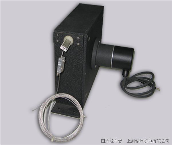 GEMPLE GWS360/GWS400位移传感器